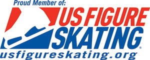 US FigureSkating