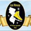 IHNJFSC ANNOUNCES SKATERS' ASSISTANCE SCHOLARSHIPS