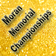2017 MORAN MEMORIAL CHAMPIONSHIPS SKATERS BY ALPHABETICAL ORDER