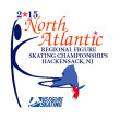 North Atlantic Regional Non Qualifying Event Results