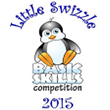 LITTLE SWIZZLE BASIC SKILLS COMPETITION