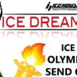 ICE DREAMS OLYMPIC SEND OFF SHOW – JANUARY 27, 2018